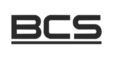 Ecotronic_logotypy_na_stronę_bcs_m