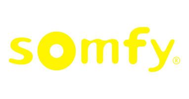 Ecotronic_logotypy_na_stronę_somfy_m